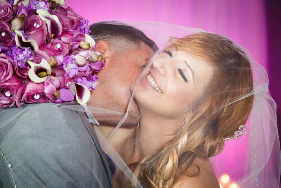 Wedding Photographer in Puerto Rico
