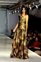 High Fashion Expo 2010